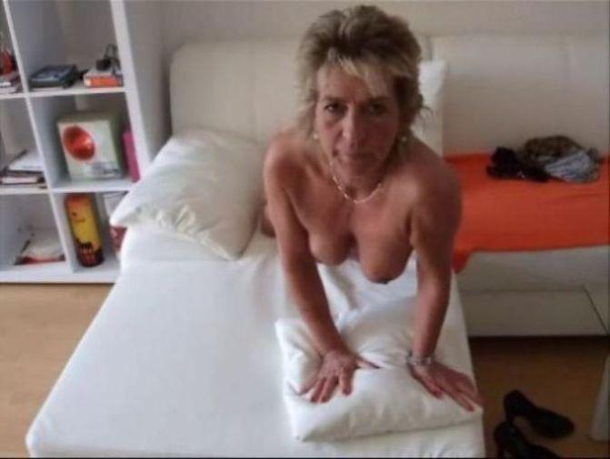 Angelika, 50. München: Suche Daueraffäre Raum München